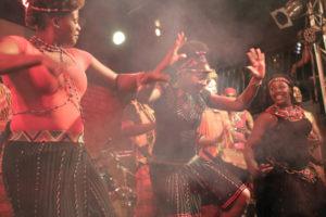 dance-african-restaurant