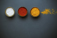 GOLD-African-Spices