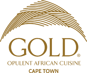 Gold Restaurant A Unique African Restaurant In The Heart Of Cape Town