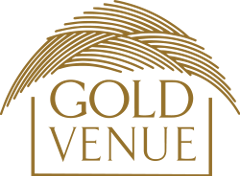 Gold-Venue-Logo