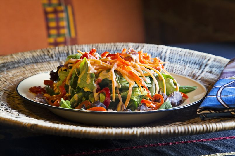 african-cuisine