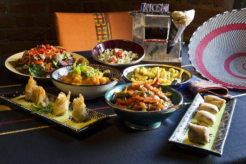 african-restaurant
