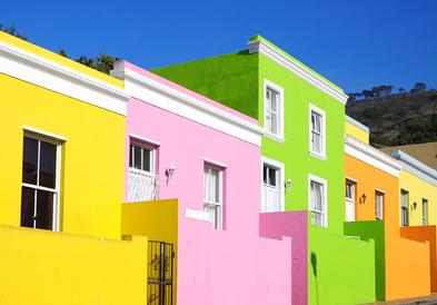 GOLD-Bo-Kaap-Houses