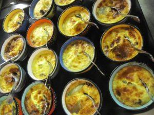 babotie-cape-malay-food
