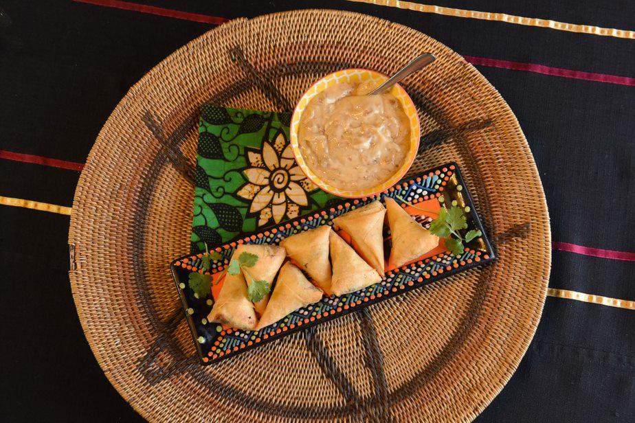 cape-malay-food