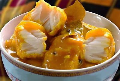 GOLD-Cape-Malay-Pickled-Fish-Recipe