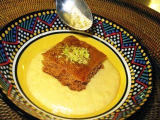 GOLD-Malva-Pudding