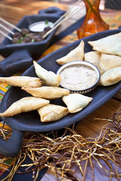 GOLD-Pea-Potato-Samoosa-Recipe