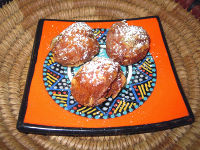 GOLD-Morrocan-Almond-Fritter-Recipe