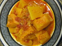 GOLD-Moroccan-Pumpkin-Sweet-Potato-Marak-Recipe