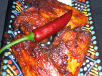 GOLD-Tunisian-Harissa-Chicken-Recipe