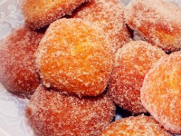 GOLD-Pumpkin-Fritter-Recipe