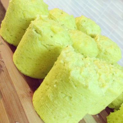GOLD-Green-Mealie-Bread