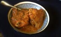 GOLD-Ground-Nut-Chicken-Recipe