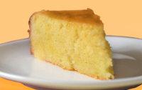 GOLD-Bolo-Polana-Cake
