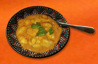 GOLD-Seafood-Curry-Recipe