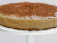 GOLD-Milk-Tart-Recipe