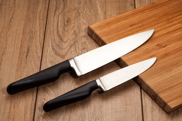 GOLD-Chef-Knives-Food-Tips