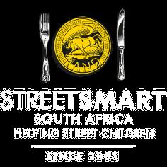 Street-Smart-Charity-Restaurant