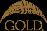 Gold-Logo