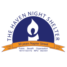 The-Haven-Charity-Restaurant