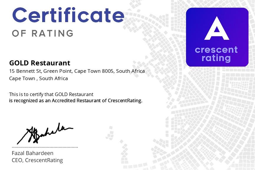 GOLD-Restaurant-Rating-Certificate-2021